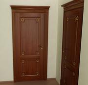 Двери. Житомир