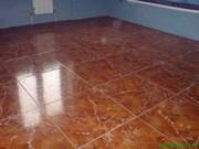 Предлагаю услуги внутренего ремонта квартир,  частных домов