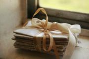 Изготовление и отправка бумажных писем!