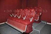 5D кинотеатры