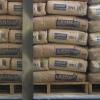 Цемент доставка по Житомиру и области