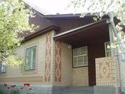 Продам дом/дачу 80км от  Житомира
