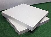 Строительно-отделочные материалы Житомир