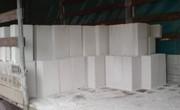 Качественные газоблоки с доставкой на объект