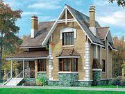 Построим дом Вашей мечты!!!