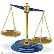 Представництво в суді,  складання позовних заяв