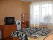 Квартира, посуточно, понедельно.(067)768-70-20.Кирилл.