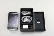 Продам новый Iphone 3Gs 16 Gb Jailbreak & Unlock