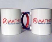 Печать на чашках Житомир