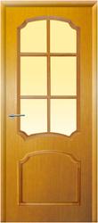 Двери от 119 гривен