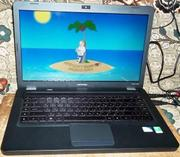 ноутбук HP Presario CQ 56-172 SR