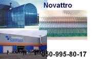 Поликарбонат NOVATTO
