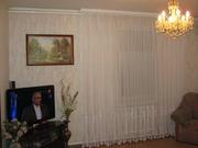 Дом 3 ком. ,  город Житомир, ул. Дмитриевская,  Центр