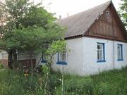 Дом 3 ком. село Лука (Житомирский),  ул. Постышева