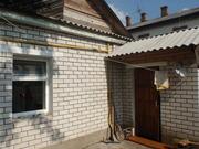 Часть дома 2 ком.,  город Житомир,  ул. Тена,  Центр