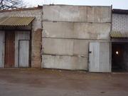 Готовый бизнес,  село Старая Котельня (Андрушевский)