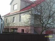 Дом 5 ком.,  город Житомир,  ул. Западная,  Малеванка