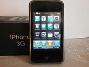 iPhone 3G 16Gb точная копия