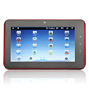 Продаю Zenithink C71 (Android 2.3,  Capacitive,  Cortex A9,  512MB,  1ghz,