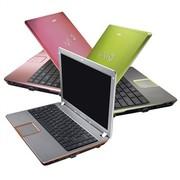 Ноутбуки по лучшим ценам BBShop
