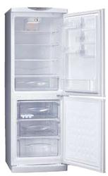 Продам б/у холодильник в отличном состоянии. СРОЧНО!