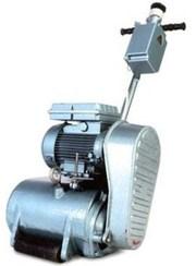 Циклевочная машина СО-97A Украина