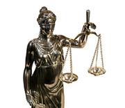 ЮРИДИЧНІ ПОСЛУГИ,  КОНСУЛЬТАЦІЇ