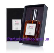 Винтажная раритетная парфюмерия доставка