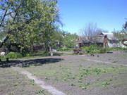 Продам ділянку в Житомирі,  район Смолянка