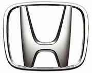 ЗАПЧАСТИ И АКСЕССУАРЫ на все модели Honda