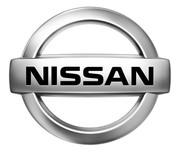 ЗАПЧАСТИ И АКСЕССУАРЫ на все модели NISSAN