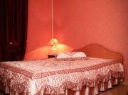 Своя 1-2 комнатная квартира в Житмире посуточно-почасово 0972103621