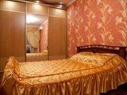 Посуточно личная 2-комнатная квартира в центре Житомира