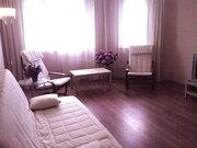 2-комнатная квартира посуточно или почасово