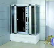 Гидробокс Продам   OG 1585 1500x850x2100 mm