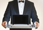 Продажа компьютерной техники из Испании
