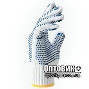 Скотчи,  перчатки рабочие,  клея