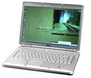 Ноутбук DELL INSPIRON 1520 Core 2 Duо