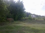 Земельный участок в очень красивом месте,  с. Березовка