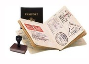Шенгенских виз без предоплаты!