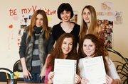Курсы английского языка в Одессе. Курсы по Скайпу
