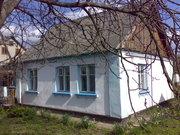 Продам дом в Житомире,  Марьяновка,  3 комнаты,  6 соток земли