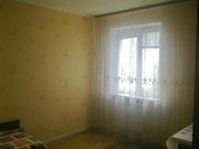 Продам 4-комнатную квартиру с автономным отоплением,  ул. Маликова