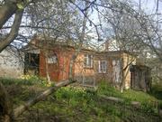 Продам часть дома в Житомире,  Малеванка