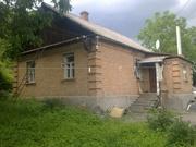 Дом в Житомире,  Малеванка,  35 соток земли