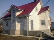 Продам дом на Малеванке,  Житомир.