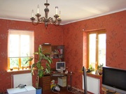 Продам дом в с.Левков