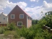 Дом на Богунии,  двухэтажный,  10 соток земли.