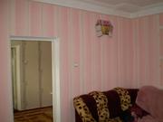 Продам часть дома на Новосеверной