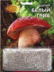 мицелий грибов зерновой биологически высушенный